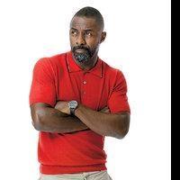 Idris Elba Joins AVENGERS: AGE OF ULTRON