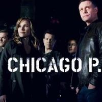 NBC's CHICAGO P.D. Ties for #1 at 10 pm in Key Demo
