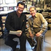 Interview: Legendary Clarinetist Stanley Drucker to Appear with the Park Avenue Chamber Symphony