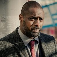 FOX Orders Pilot Based on BBC Crime Drama LUTHER; Sci-fi Drama FRANKENSTEIN Also on Tap