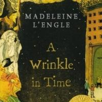 FROZEN Director to Re-Team with Disney for 'A Wrinkle in Time' Big Screen Adaptation