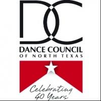 Nasher Sculpture Center & DCNT Present Free Dance Events, Beg. Today