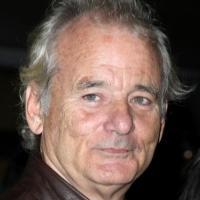 Bill Murray Joins HBO's OLIVE KITTERIDGE Miniseries