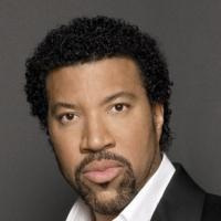 Lionel Richie, Mary J. Blige and Erykah Badu Added to ESSENCE Festival