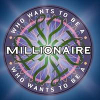 WHO WANTS TO BE A MILLIONAIRE Kicks Off 'Cruise In & Win Week' Today