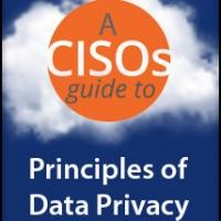 Security Current Launches eBook in an Ongoing Series by CISOs for CISOs