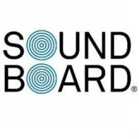 Extreme Explosion 2014 at Sound Board Cancelled