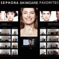 Sephora Acquires Scentsa Platform