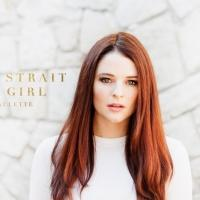 Singer/Songwriter Jenna Paulette Releases New Single 'George Strait Kind of Girl'