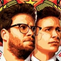 New York's Treehouse Theater Plans Live Reading of Controversial Sony Comedy THE INTERVIEW