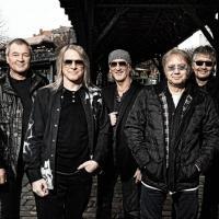 Deep Purple to Play MPAC, 8/24
