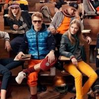 ADDING MULTIMEDIA Tommy Hilfiger Announces Global Fall 2013 Ad Campaign