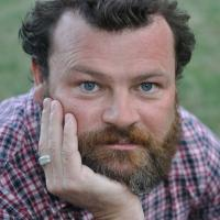 BWW Interviews: Playwright ROBERT CAISLEY Premieres LUCKY ME at NJ Rep
