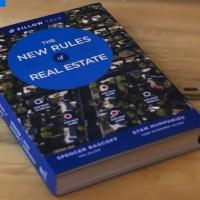 ZILLOW TALK Debuts as #2 New York Times Best Seller