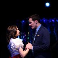 Photo Flash: The Heights Players' WEST SIDE STORY; Show Runs Thru 5/25