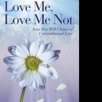 Georgia Batsidis and Margaret E. Ruddy Release LOVE ME, LOVE ME NOT