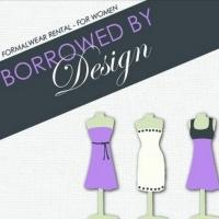 Borrowed By Design Sponsors Operation PROM