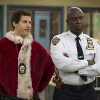 BWW Recap: 'The Pontiac Bandit Returns' on BROOKLYN NINE-NINE
