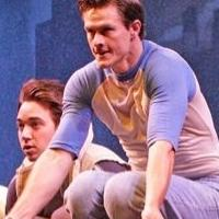BWW Reviews: WEST SIDE STORY at Music Theatre Wichita Shooting Sparks into Space