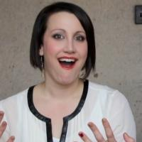 BWW TV Exclusive: BREAKING DOWN THE RIFFS w/ Natalie Weiss- Future Broadway Boy?