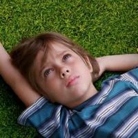Richard Linklater's BOYHOOD Tops Winners of New York Film Critics Circle Awards; Full List Announced