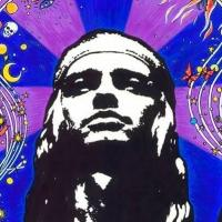 JACO THE FILM Approaches the Finish Line, Partners with PledgeMusic for the Final Details