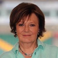 BAFTA to Honor Delia Smith CBE With Special Award at Career Retrospective