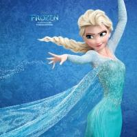 FROZEN, HER Receive 2014 'Made in Hollywood' Award