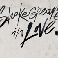 Tom Bateman, Lucy Briggs-Owen to Star in West End-Bound SHAKESPEARE IN LOVE