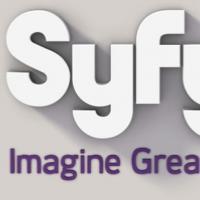 Syfy Premieres Six-Part Docu-Series NAKED VEGAS Tonight