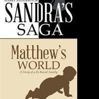 SANDRA'S SAGA  is Released