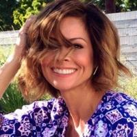 Brooke Burke Set to Team Up with Aquaphor