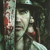 Billy Zane Stars in SURVIVING EVIL, Coming to VOD Today
