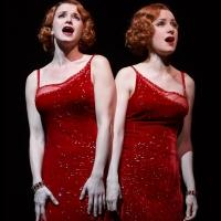 Review Roundup: SIDE SHOW Opens on Broadway - All the Reviews!