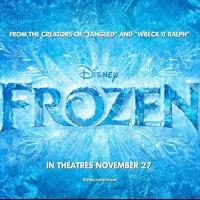 FROZEN Wins Best Animated Feature, Music,  Voice Acting at the 2014 Annie Awards; Full List!