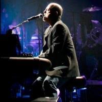Billy Joel Plays Ninth Madison Square Garden Show Tonight