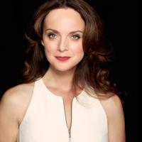 Tony Nominee Melissa Errico Joins Cast of Showtime's Wall Street Drama BILLIONS