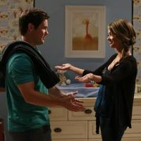 BWW Recap: Claire Catches the Plague on MODERN FAMILY