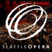 Seattle Opera Selected for $360K Wallace Foundation Grant