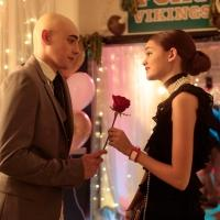 BWW Recap: It's Hard To Go Back Home(coming) On RED BAND SOCIETY