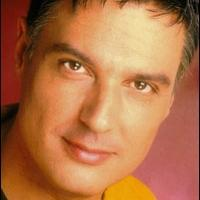 THE FRIDAY SIX: Q&As with Your Favorite Broadway Stars- Robert Cuccioli