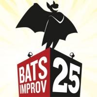 BATS Improv Presents 19th Annual Summer Improv Festival, Now thru 8/31