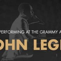Sam Smith, John Legend & More Join 57th Annual GRAMMY AWARD Lineup; L.L. Cool J to Host