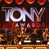 Breaking News: Tony Awards Committee Meets - Changes Rules for Revival Authors, Erases 2 Creative Categories for 2014-15!