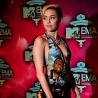 Miley Cyrus & Madonna to Perform Together on MTV UNPLUGGED Special