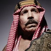 BWW Interview: Iron Sheik Discusses Documentary, Career, Drug Use, Justin Bieber