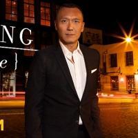 Sundance Channel Premieres REVEALING: CELEBUTANTE Tonight