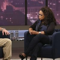 First Look - Own's OPRAH PRIME to Air Exclusive Interview with Matthew Sandusky