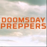 DOOMSDAY PREPPERS Season 4 Hits NatGeo Today