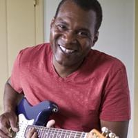 Robert Cray Band to Return to The Orleans Showroom, 2/28-3/1